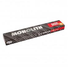 Electrozi Monolith UONI-13/55 Plasma, 3.2 mm/2.5 kg