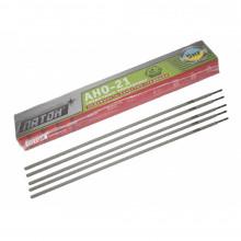 Electrozi rutilici de sudura, Paton ANO-21, 4 mm, 5 kg