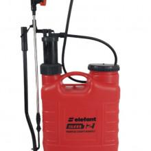 ELEFANT SM12L, Pompa de stropit manuala