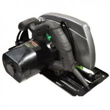 Fierastrau circular 2550W, 235mm, STROMO SC2550