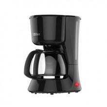 Filtru cafea ZILAN 1.25L, ZLN-3208 800W