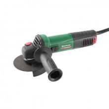 Flex Polizor Unghiular Status SH 115L Italia, 800 W, 115 mm