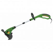 GT750 trimmer electric Procraft, produsul contine taxa timbru verde 6 Ron, 2,75 kg