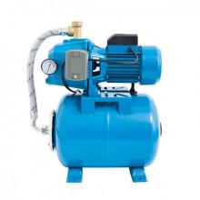 Hidrofor cu Ejector Aquatic Elefant AutoDP255, 1150 W, 25 m, 80l/min