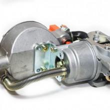 Kit conversie GPL-BENZINA pentru motopompa 5.5HP 6.5HP 7HP
