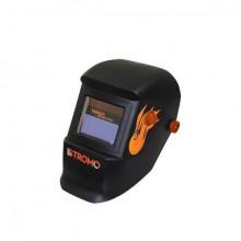 Masca de sudura Stromo SX5000B, Cameleon, Cristale Lichide, Automat+Reglaj, DIN 13
