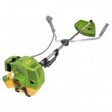 Motocoasa benzina Procraft T4200 Pro, 4.2 kW, 9000rpm, 3 sisteme de taiere, si blocator disc