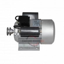 Motor pentru masina de curatat porumb