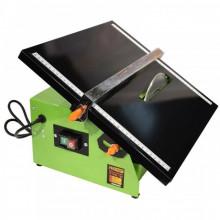 PF1000/180 MASINA DE TAIAT GRESIE PROCRAFT,produsul contine taxa timbru verde 2 Ron, 11 kg