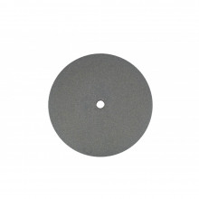 Piatra de polizor 150 x 16 x 12.7 mm