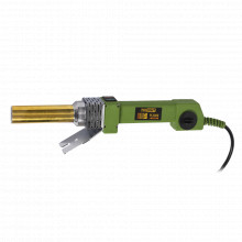 PL2000 pipe welding machine PROCRAFT,produsul contine taxa timbru verde 2,5 Ron, 2.5 kg