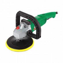 Slefuitor (poliser) Status PA180 M 2500 rpm, 1300 W, + Accesorii