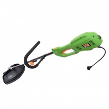 Trimmer electric ProCraft Germany GT2000, 2000W, 10000 Rot/Min, 300 mm latime taiere