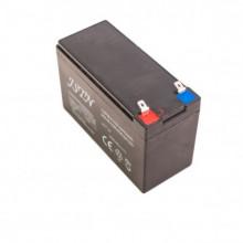 Acumulator pentru pompa de stropit cu baterie, 12V, 8Ah Pandora