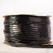 Banda picurare 1000m/rola, 3L/h, 10cm PANDORA
