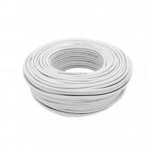 """Cablu curent 2x1,5"""", 100m lungime Micul Fermier"""