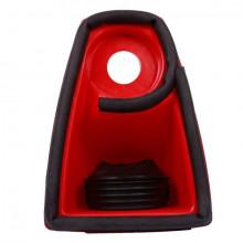 Colector praf Mechanic Homeduster 20 mm