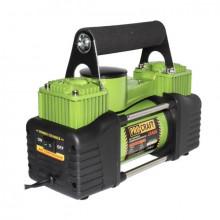 Compresor auto Procraft LK400, 25 A, 80 l/min, 10 atmosfere, 400W