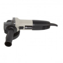 Flex Polizor Unghiular Elprom EMSU 850-125, 850 W, 11000 RPM, 125 mm, Rusia
