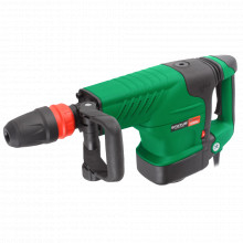 MH1500 hammer STATUS, produsul contine taxa timbru verde 6 Ron