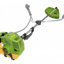 Motocoasa benzina Procraft T4200 Pro, 4.2 kW, 9000rpm, 3 sisteme de taiere