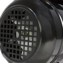 Motor electric 2800RPM, 1.1KW, cu carcasa de aluminiu, Micul Fermier