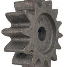 Pinion de antrenare HCM600, 180L