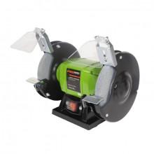 Polizor de banc, 150 mm, 900 W, 2950 rpm, Procraft Industrial PAE 900