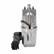 Pompa apa submersibila vibratie, 450W, 2 sorburi Micul Fermier