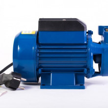 Pompa apa suprafata, QB60 (Lazio mic), Micul Fermier