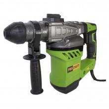 ProCraft BH2150N, ciocan rotopercutor ,6J, 2150 W, 800 rpm, 5000 bpm produsul contine taxa timbru verde 2.5 ron
