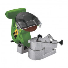 Procraft SK950, Ascutitor lant drujba , 950 W, panza 105 mm, 5500 rotatii