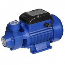 QB60 pompa periferica, produsul contine taxa timbru verde 2,5 Ron, 4kg
