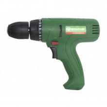 SD300 autofiletanta electrica STATUS, produsul contine taxa timbru verde 2.5 Ron, 1.5 kg