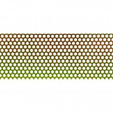 Sita moara de macinat cereale si furaje, orificiu 5mm
