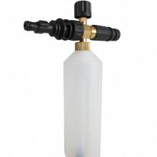 YLG151 Rezervor spuma cleaner