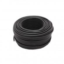 """Cablu curent 2x2,5"""", 100m lungime Micul Fermier"""