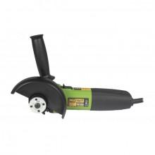 Flex Polizor Unghiular Procraft PW 1100E, 1.1 kW, 11000 RPM, 125 mm, variator