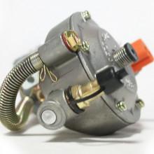 GF-1019 Kit conversie GPL-BENZINA pentru motopompa 5.5HP 6.5HP 7HP