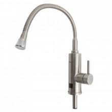 HYGK-02 robinet electric, produsul contine taxa timbru verde 1 RON