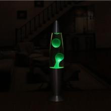 Lampa decorativa mica Lava Lamp