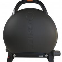 O-GRILL 600 NEGRU, gratar portabil