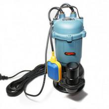 Pompa apa murdara cu plutitor, WQD10-8-3.0 PU205, Micul Fermier