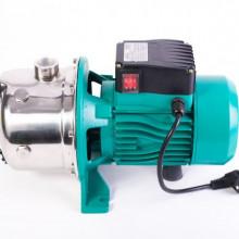 Pompa apa suprafata, 0,75kW/1HP JET 100SS, Micul Fermier