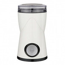Rasnita de cafea Maestro MR-453, 180W