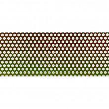 Sita moara de macinat cereale si furaje, orificiu 4mm