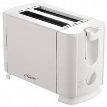 Toaster MAESTRO MR-700 700W
