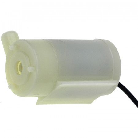 Pompa de apa cu motor 3-5 V