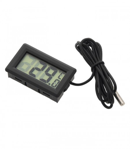 Termometru TPM-10 digital -50℃ +110℃