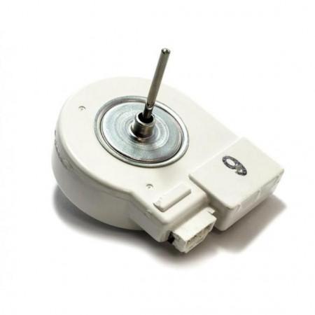 Ventilator no-frost 2,82W SAMSUNG DRCP3030LA
